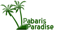 PABARIS PARADISE